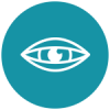 astigmatismo-sintoma-3