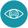 astigmatismo-sintoma-5-2