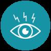glaucoma-sintoma-1