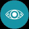 glaucoma-sintoma-2