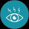 hipermetropia-sintoma-3