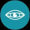 miopia-sintoma-2
