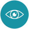retina-sintoma-3
