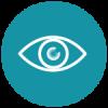 retina-sintoma-4