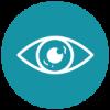 retinopatia-diabetica-sintoma-2