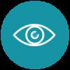 retinopatia-diabetica-sintoma-3