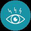 tras-cornea-sintoma-1