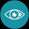 tras-cornea-sintoma-2