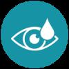 tras-cornea-sintoma-3