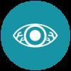 tras-cornea-sintoma-4
