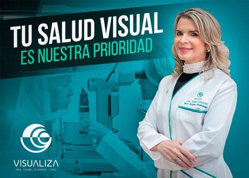 cta-blog-visualiza